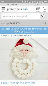 100+ [ Pottery Barn Kids Coupon Code ]   Olive Kids Coupon Code ... Pottery Barn Cyber Monday 2017 Sale Deals Christmas Sales Barn Teen Coupon Code Pornstar Gbangs Kids Week Exceptional Store Today Fire It Up Grill With Bath Body Works Pottery Kids Design Your Own Room 8 Best Room See Our Latest Sherwinwilliams Paint Collection Black Friday Printable Coupons Ideas On Bar Tables 75 Off Wayfair Promo Codes Dec Popular Messaging Code La Mode To Spldent