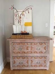 Heywood Wakefield Dresser Craigslist by Great Heywood Wakefield Dresser For 100 Queen Of Craigslist