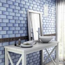 Home Depot Wall Tile Fireplace by 27 Best Antic Special Range 7 5x15 Cm Images On Pinterest Range