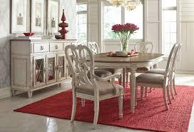 Cheap Furniture Stores Cincinnati Lincoln Park 5pc Sectional Sofa
