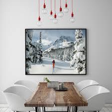 The Beach Furniture Gold Coast Homewares Interiors Styling