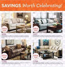 Raymour And Flanigan Discontinued Dining Room Sets by Raymour U0026flanigan Bf How To Shop For Free With Kathy Spencer