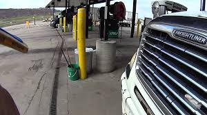 Petro Truck Stop   1080david   Pinterest 160 Kilograms Of Heroin 21m Worth Drugs Confiscated At New Top 10 Truckstops According To Trucker Path App Csp Daily News Teacher Student Killed After School Bus And Truck Collide In Police Stings Curtail Prostution Hrisburgarea Stops Central Nj Heavy Duty Towing 8006246079 Hillsborough Concrete Truck Parking Stop Blocks Nitterhouse Masonry Trucks Parked Worlds Largest Stop Iowa 80 Walcott Usa Flyingjpumpsatnight01jpg Nonstopdelivery Shipping Delivery Services Nsd