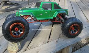 RC Rock Crawler Truck 1/8 Scale T2 RTR 4X4 2.4G 4 Wheel Steering ... Amazoncom Large Rock Crawler Rc Car 12 Inches Long 4x4 Remote Waterproof Rc Truck Suppliers And Monster Kits 4wd Control Hsp Hammer Electric 110 24ghz 96v Rhino Expeditions Full Function Radiocontrolled Vehicle Powerful Drive 118 Volcano18 Traxxas Stampede Brushed For Sale Hobby Pro Killer Trucks That Distroy The Competion Top 2018 Picks 2wd Scale Silver Cars Crossrc Sg4c Demon Kit W Hard Body Version C