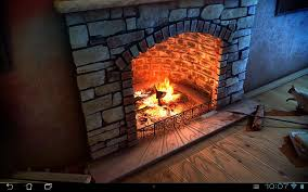 Fireplace 3D Pro live wallpaper Android Forums at AndroidCentral