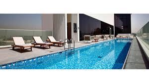 100 Water Hotel Dubai Form Smith S