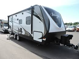 New 2017 Grand Design Imagine 2150RB Travel Trailer At ... Pleasure Land Truck Sales Standardpunishml Diesel Chevrolet In Minnesota For Sale Used Cars On Buyllsearch Freightliner St Cloud 8008928542 Semi Truck Parts Sales 2016 Cirrus Camper Update Gallery Rv Campers Pinterest Find A Decked Bed Organizer Dealer Near You Decked Palomino Rvs Rvtradercom New 2017 Grand Design Momentum 376th Toy Hauler Fifth Wheel At Forest River Keystone Jayco