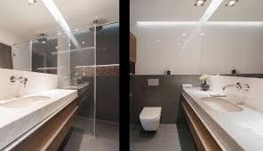 quarz arbeitsplatte fürs bad praktische tipps und ideen
