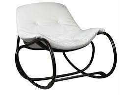 contemporary outdoor rocking chairs contemporary
