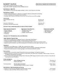 Sample Resume Format For Mba Finance Freshers Elegant Resumes New Best Fresher