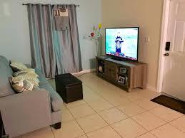 100 Small Townhouse Interior Design Ideas Farmhouse Rehab Living Room Sarah Joy Blog
