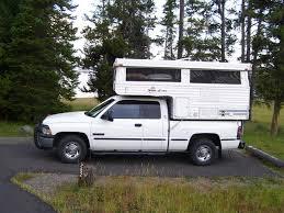 Breathtaking Truck Bed Tent Camper Short Bed Truck Pop Up Camper ...