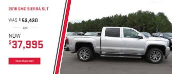 Bill Smith Buick GMC In CULLMAN | Birmingham & Huntsville, AL Buick ... Semi Truck For Sale Craigslist Atlanta Premium Birmingham Al Used Gmc Sonoma In Al 151 Cars From 800 2011 Chevrolet Silverado 1500 Crew Cab For Ford Trucks In On Buyllsearch Fullservice Dealership Southland Intertional And Searching By Luxury Motors Dump Beds Best Welcome To Autocar Home New On Cmialucktradercom Box San Antonio Arkansas