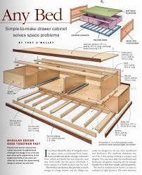 best 25 under bed storage ideas on pinterest bedding storage