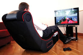 Video Gaming Chair With Footrest by Best Gaming Chair With Footrest List Of Top 10 Gaming Gearoid