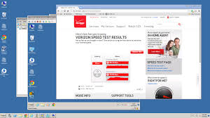 Search - Verizon Fios Community How To Use Tmobile Wifi Calling On Android With Verizon Fios Clients Upgrade Fios Router Best Electronic 2017 Wrt1900ac V1 Linksys Is Aware That The Router Lets Its Copper Network Decay Force Phone Customers Amazoncom Obi200 1port Voip Phone Adapter Google Voice Solved Guy Accessed Remote Administration Port 4567 My Outside Wiring For Fios Tv Community New Cable Box Access Hosted Systems Find