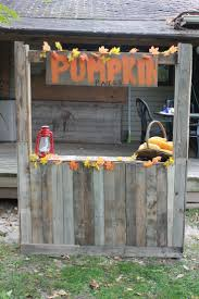 Pumpkin Patch Oklahoma Arcadia by 8 Best Olney Illinois Images On Pinterest Illinois Random