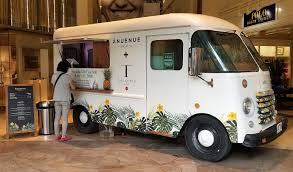 100 Craigslist Oahu Trucks Concept 3 Choice Lunchwagon Tasty Island