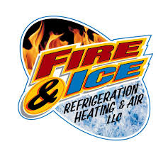 Fire & Ice Refrigeration Heating & Air LLC - Home | Facebook Fire Ice Refrigeration Heating Air Llc Home Facebook Top 25 Dunn County Nd Rv Rentals And Motorhome Outdoorsy Dickinson Theodore Roosevelt Regional Airport North Dakota Tcu 14u Softball Team Advances To Tional Tournament Sports 2019 Western Star 4900sb Truckpapercom 2018 Scona Booster For Sale In 2000 Freightliner Fld132 Classic Xl Minot Police Blotter Mdan Residents Arrested For Meth With Ient
