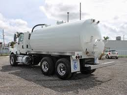 TANKER TRUCKS FOR SALE Lifted Pickup Trucks For Sale In Ct Staggering 2012 Kenworth T800 Tanker Trucks For Sale Oil Tank Sale Hot Beiben Ng80b 6x4 5000 Gallon Water Truckbeiben Mack Used Fuel Tankers Trailers New China 20 Discount Off Dofeng 4ton 4000l Vacuum Sewage Suction Buffalo Biodiesel Inc Grease Yellow Waste Oil Intertional Beibentruk 15m3 6x4 Mobile Catering Trucksrhd 1996 Ford L8000 Single Axle Tanker Truck By Arthur Trovei 2016 T370 Stock 17877