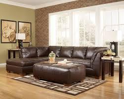 Bobs Living Room Sets by Living Room Bobs Living Room Furniture Sets 646 Discount