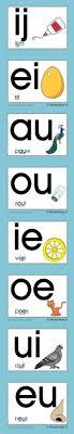 Kleurplaten Alfabet Kleine Letters ARCHIDEV