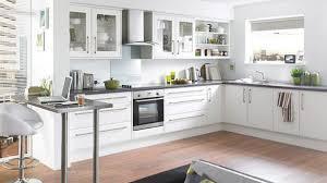 Miraculous Terrific Kitchen Design Ideas 2017 On Latest 2016