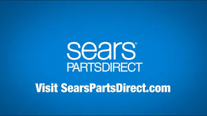 Verified!] Sears Parts Direct Coupon Codes & Discount Codes ... 25 Off Advance Auto Parts Coupons Promo Codes Deals 2019 Humidifier Wick Filter Es12 Sears Coupon Codes Appliances City Sights New York Cape May Ferry Code Stacking Coupons Canada 4 Repair Reddit Game Deals Amazon Free Shipping For Sears Parts Direct Paul Fredrick Appliance 365 Hotel Near Central Park Gas Grill Flame Tamer 40200011 Everything You Need To Know About Online Coupon Diwasher Supp Store