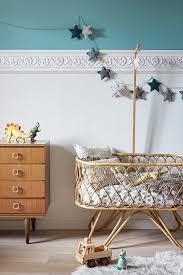 deco chambre bebe vintage déco chambre bébé quelles sont les dernières tendances