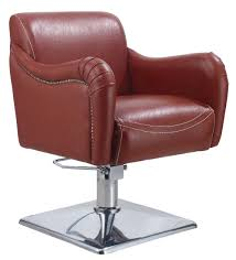 Antique Barber Chairs Craigslist by Used Barber Chairs For Sale Used Barber Chairs For Sale Suppliers