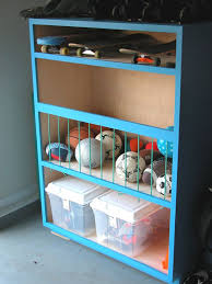 96 best parenting tips organizing toys and more images on
