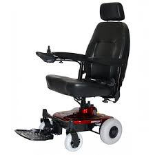 Jazzy Power Chairs Accessories by All Power Wheelchairs Power Chairs Accessories Huge Savings