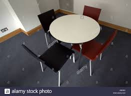 Basic Conference Room Stock Photos & Basic Conference Room Stock ... Basic Conference Room Stock Photos Products Bos 3101832 Business Cable Chairs Four Meeting Room Alvar Aalto A Table And Four Chairs Model 69 Artek Mid1900s Table With Vintage Stickley Keyhole Trestle And Four Side Chairs Set Of And Office On Concrete Floor 3d Tables Herman Miller Marquis 3x6 Anso Fniture 48 Point Eight Steelcase Kee Square Breakroom Cherry Black 4 M Stack