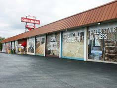 Lomax Carpet And Tile Exton Pa by Lomax Carpet And Tile Mart Philadelphia Pa Our Stores