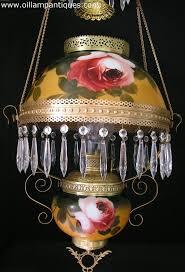 Antique Kerosene Lanterns Value by 85 Best Oil Lamps Images On Pinterest Victorian Lamps