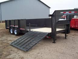 Trailer Dealer And Custom Trailers In Northeast Nebraska | D&K ... Triple R Trailer Sales New Pladelphia Ohio Fifth Wheel Trailer Truck Combo Sale Lebdcom 2007 Freightliner Sportchassis Ranch Hauler Luxury 5th Wheelhorse Aulick Industries Belt Trailers Dump Carts Used Trucks Rentals Home Ims Limited Gunbrokercom Message Forums Nice 4sale 2017 Truck Camper Deals Warehouse Youtube Wild West Llc Stock And Horse For Sale Used 2012 Kenworth T700 Sleeper For Sale In 76687 Cornhusker 800 More Payload Means Profit
