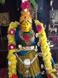 Varalakshmi Vratham Decoration Ideas In Tamil by Varalakshmi Varatham Puja Decoration Ideas Lovely Telugu
