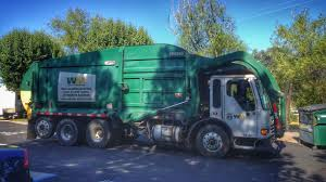 Waste Management Condor Leach Garbage Truck - YouTube Products Wastebuilt Pompano Waste Management Condor Leach Garbage Truck Youtube Intertional Trucks In Pennsylvania For Sale Used Classic Refuse Leach Trash Street Sewer Environmental Equipment Elindustriescom 2017 Freightliner M2 106 With Packer 4072 Fargo 31 Yard 2rii Municipal Inc 1992 Volvo Wx64 Trash Truck Item I9217 Sold February 4 Pictures Flickr