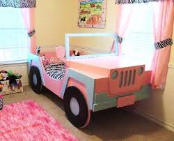 54 best Kids Theme Beds images on Pinterest