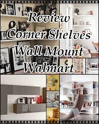 Punching Bag Ceiling Mount Walmart by 213 Best Wall Shelves Images On Pinterest Shelving Units Wall
