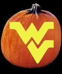 Pumpkin Patches In Shepherdstown Wv by These 7 Charming Pumpkin Patches In West Virginia Are Picture