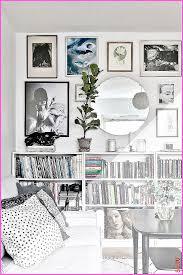 das wohnzimmer sofa wei galerie wandbild eklektischer