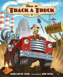1022 – How To Track A Truck By Jason Carter Eaton And John Rocco ... Ikiosks Best Gps Tracking And Cctv Solution In Penang Fast Track Car Wash On Twitter We Get The Muck Off Your Truck Xssecure Devices To Track Kids Bus Truck The Ridgelander Gives You Ability Have Full Access Fniture Home Delivery At Deets Store Race Series Chase Rack Mfg C52800103 From Systems For Trucks 2018 How To An Order On Ebay Using Number Youtube Apu Exemption Guide St Christopher Truckers Fund Ford With Rfid Tool Tracker Boing