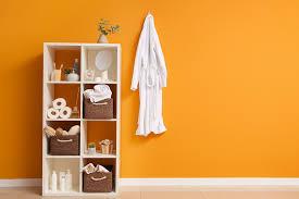 badezimmer organisieren 10 tipps tricks