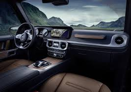 Upcoming 2019 Mercedes G-Wagon: New Ultra Luxurious And Larger ... Mercedesbenz G 550 4x4 What Is A Portal Axle Gear Patrol Mercedes Benz Wagon Gpb 1s M62 Westbound Uk Wwwgooglec Flickr Amg 6x6 Gclass Hd 2014 Gwagen 6 Wheel G63 Commercial Carjam Tv Lil Yachtys On Forgiatos 2011 Used 4matic 4dr G550 At Luxury Auto This Brandnew 136625 Might Be The Worst Thing Ive Driven Real History Of The Gelndewagen Autotraderca 2018 Mercedesmaybach G650 Landaulet First Ride Review Car And In Test Unimog U 5030 An Demonstrate Off Hammer Edition Chelsea Truck Company Barry Thomas To June 4 Wagon Grows Up Chinese Gwagen Knockoff Is Latest Skirmish In Clone Wars