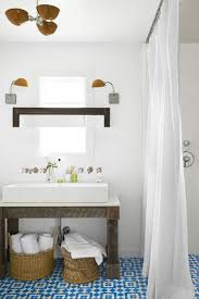 20 Bathroom Organization Ideas - Best Bathroom Organizers To Try Small Space Bathroom Storage Ideas Diy Network Blog Made Remade 41 Clever 20 9 That Cut The Clutter Overstockcom Organization The 36th Avenue 21 Genius Over Toilet For Extra Fniture Sink Shelf 5 Solutions For Your Rental Tips Forrent Hative 16 Epic Smart Will Impress You Homesthetics
