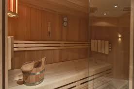 badsanierung badausstellung nidderau büdingen karben