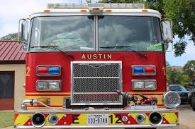 Fire Stations Coming On Expedited Timeline As Austin City Council ... Southside Place Fire Truck Park History 779 Best Stations Engines And Trucks Images On Pinterest Deer Department Home Facebook Why Send A Firetruck To Do An Ambulances Job Npr Houston Nine Food You Should Chase After This Fall Eater The Worlds Best Photos Of Firetruck Houston Flickr Hive Mind Snow Cone Angels Roaming Hunger Stanaker Neighborhood Library 2015 Srp 1960s Fire Truck Google Search 1201960s