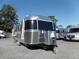 104 Airstream CLASSIC Truck Campers For Sale - RV Trader Go Glamping In This Cool Airstream Autocamp Surrounded By Redwood Tampa Rv Rental Florida Rentals Free Unlimited Miles And Image Result For 68 Ford Truck Pulling Camper Trailer Baja Intertional Airstream Cabover Looks Homemade To M Flickr Timeless Travel Trailers Airstreams Most Experienced Authorized This 1500 Is The Best Way To See America Pickup Towing Promoting Visit Austin Tourism 14 Extreme Campers Built Offroading In The Spotlight Aaron Wirths Lance 825 Sema Truck Camper Rig New 2018 Tommy Bahama Inrstate Grand Tour Motor Home