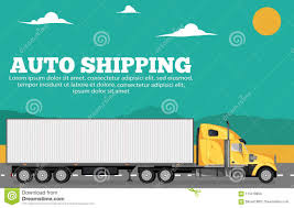 Auto Shipping Banner With Container Truck Stock Vector ... Ltl Trucking Freight Shipping Toronto Ontario Logistic Shipping And Freight Transportation Business Animated Icons Truck On The Highway Transport Stock Services Ftl Get A Free Rate Quote Exfreight Van Package Delivery Transport Truck 13391286 Wittebroruckcompyandshippgexpertinthemidwestfull Investing In Transports Intermodal Part Of Is Road Rail Drayage Transportation Auto Banner With Container Vector Image Company Terminal Locations Ceo Insights Cargo Yard Photo Dissolve Logistics Icon With Commercial Isolated